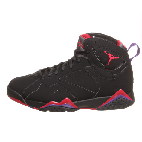 Jordan Brand - Air Jordan 7 Retro Raptors