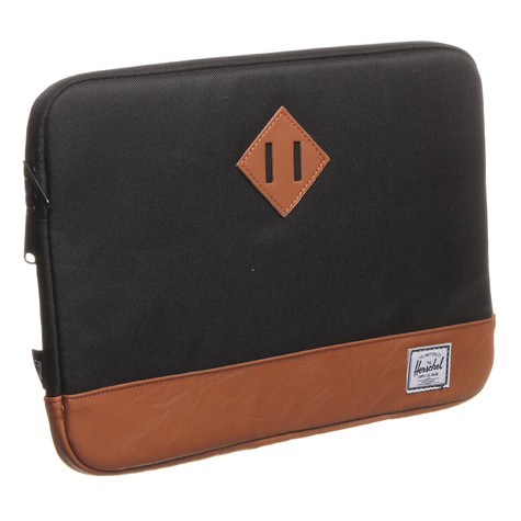 Herschel - Heritage Sleeve for 13 inch Macbook