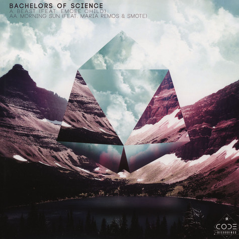 Bachelors Of Science - Beast