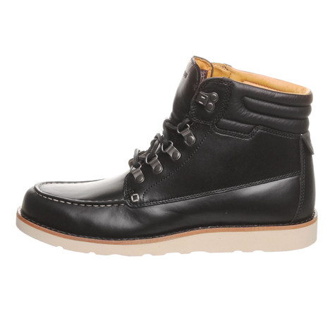 Timberland - Abington Low Guide Boots