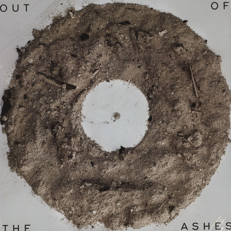 V.A. - Out Of The Ashes