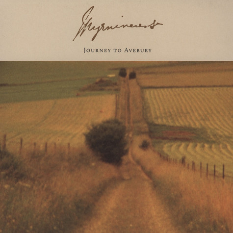 Myrninerest - Journey To Avebury