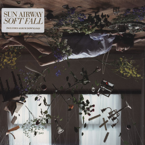 Sun Airway - Soft Fall