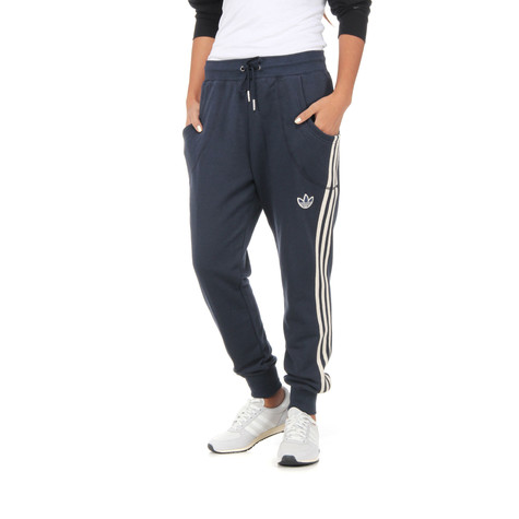 adidas - College Women Track Pants