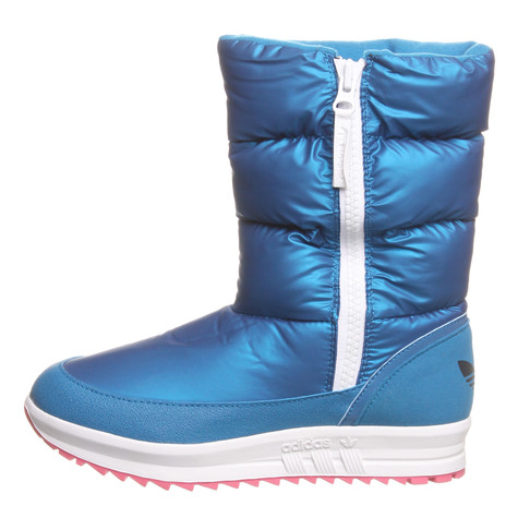 adidas - Sporty Snow Boot Women