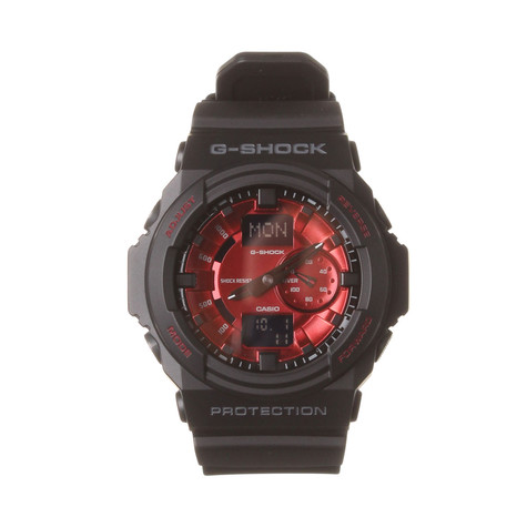 Casio - G-Shock GA-150MF-1AER