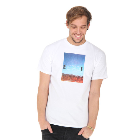 FUCT - End T-Shirt