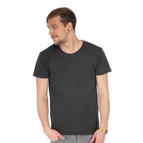 Cheap Monday - Tor Solid T-Shirt