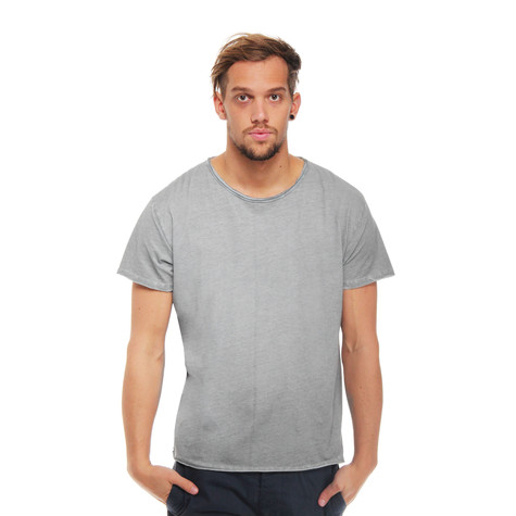 Cheap Monday - Mond T-Shirt