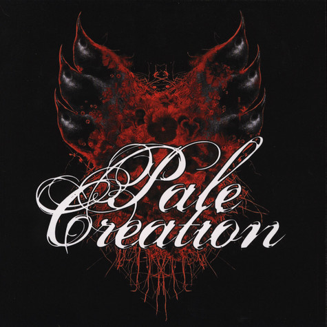 Pale Creation - Pale Creation