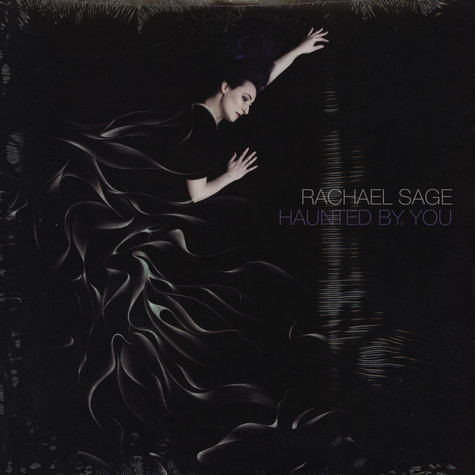 Rachael Sage - Haunted By You