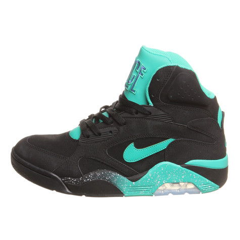 Nike - New Air Force 180 Mid