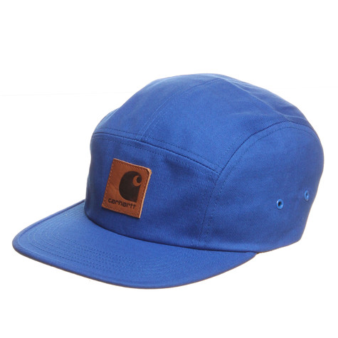 Carhartt WIP - Five Panel Cap