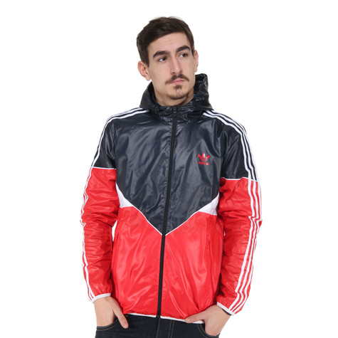 adidas - Colorado Windbreaker