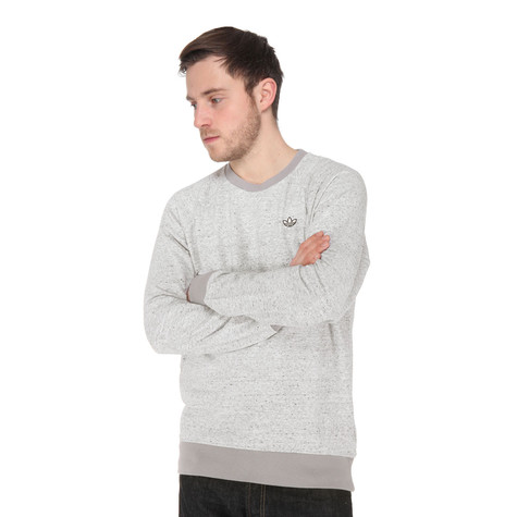 adidas - PB Crew Neck Sweater