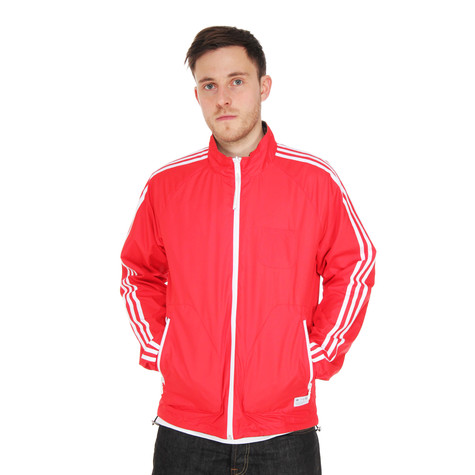 adidas - Reversible Track Top