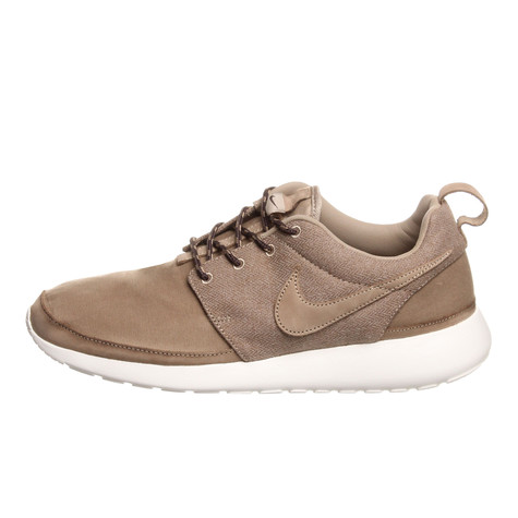 newest 75056 d13dd Nike. Roshe Run Premium NRG ...
