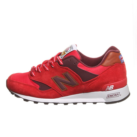 New Balance - M577CFR Country Fair