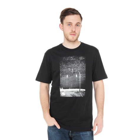 Nike - AF1 Concrete Jungle T-Shirt
