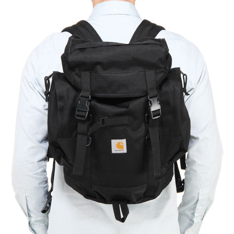 Carhartt WIP - Guardian Backpack