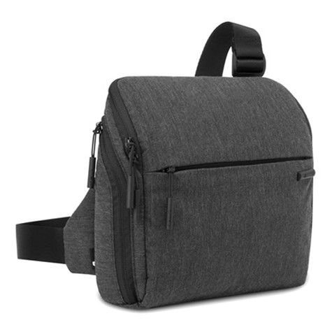 Incase - Point and Shoot Field Bag