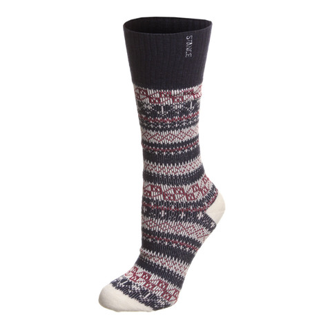 Stance - Plymouth Socks