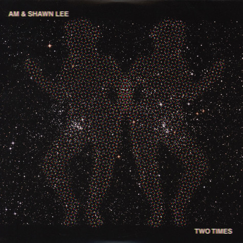 Am And Shawn Lee - Two Times