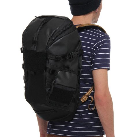 Incase x Stüssy - Backpack