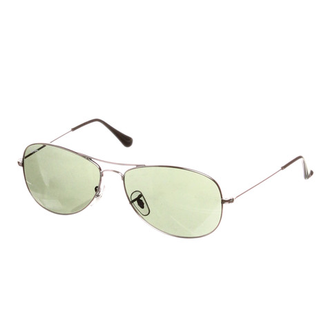 Ray-Ban - Cockpit Sunglasses