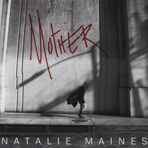 Natalie Maines - Mother