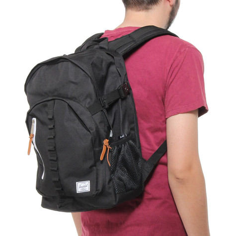 Herschel - Parkgate Backpack