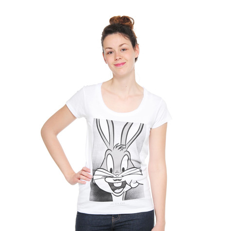 Eleven Paris - Bugs T-Shirt