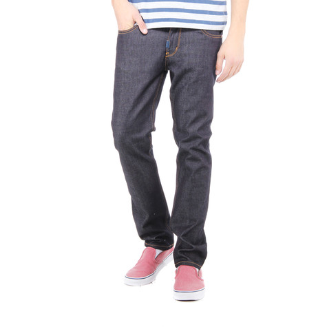 LRG - Core Collection SS Jeans