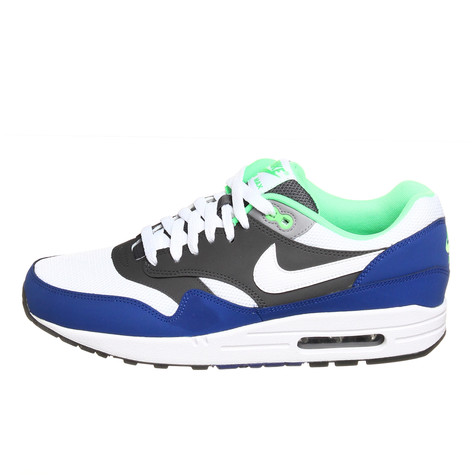 Nike - Air Max 1 Essential