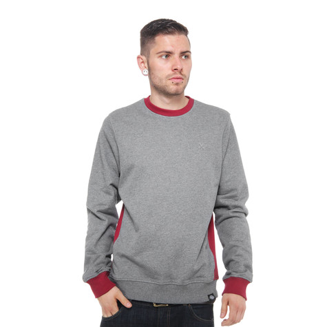 Dickies - Thorndale Sweater