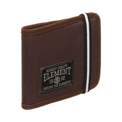 Element - Walter Wallet