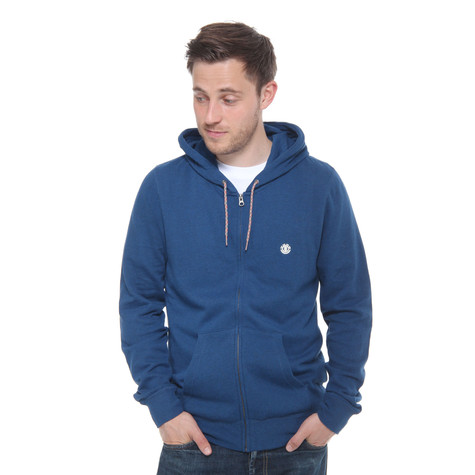 Element - Cornell Zip-Up Hoodie