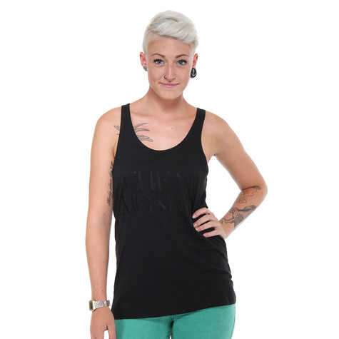 Cheap Monday - Nomi Women Tank Top