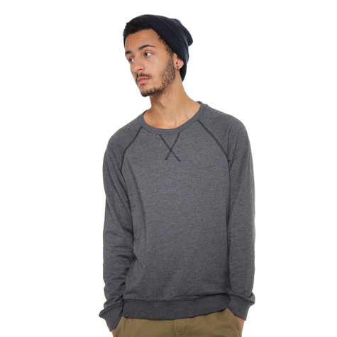 Cheap Monday - Neil Crewneck Sweater