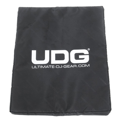 "UDG - 19"" Mixer Dust Cover (U9244)"