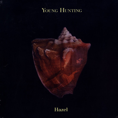 Young Hunting - Hazel