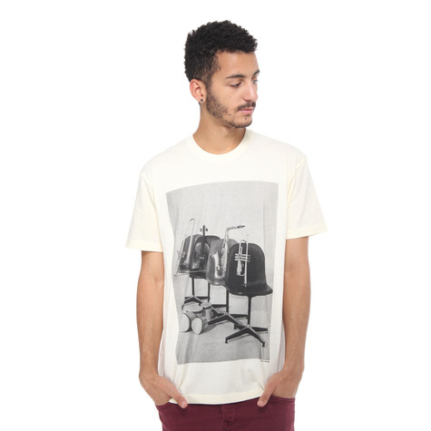 Archives - Mod Chairs T-Shirt
