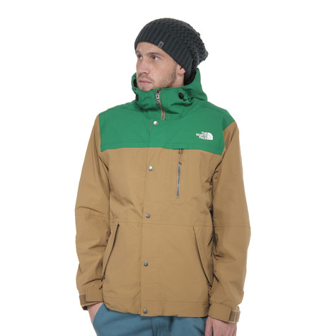 The North Face - Pine Crest Jacket