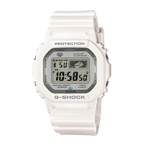 G-Shock - GB-5600AA-7ER