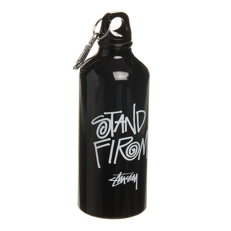 Stüssy - Stand Firm Water Bottle