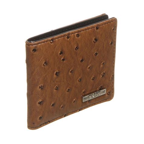 Flud Watches - Classic Wallet