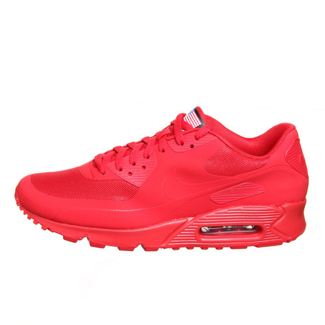 Nike - Air Max 90 HYP QS
