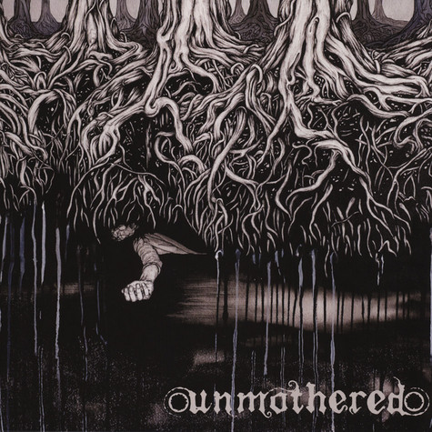 Unmothered - Unmothered
