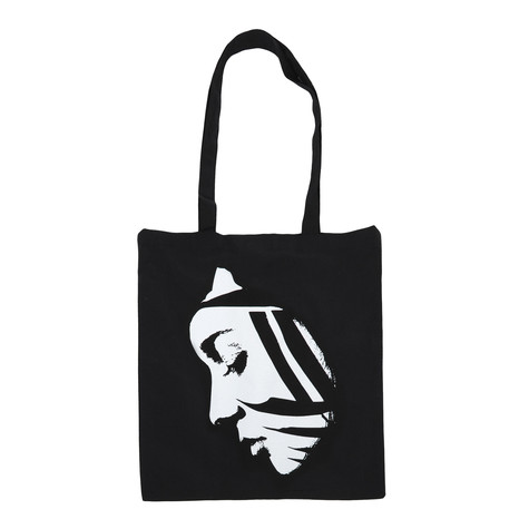 Project: Mooncircle - 10th Anniversary Tote Bag