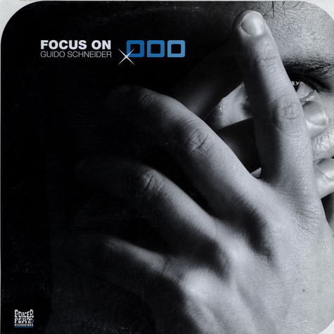Guido Schneider - Focus On Guido Schneider